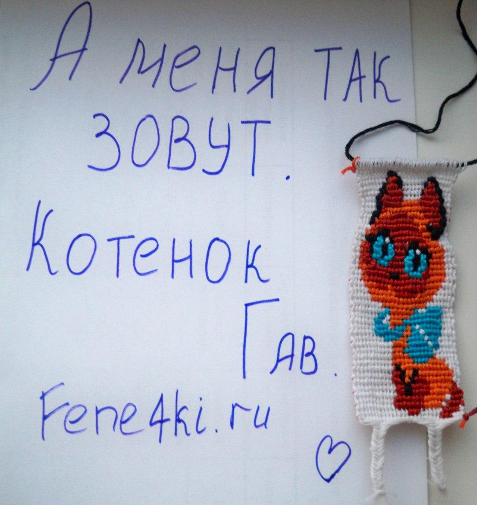 http://cs411125.userapi.com/v411125426/1474/BIDZMpyeR7Y.jpg