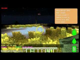 minecraft deyz #2 [�����������)