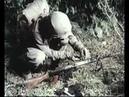 Bundeswehr Lehrfilm Grundlagen der Entgiftung 1961