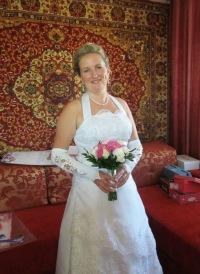 Галя Владимировна, 9 декабря , Санкт-Петербург, id150089463