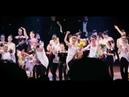 Анонс Сольного Концерта Шоу Балета Синяя Птица Dance Cover Sia Cheap Thrills