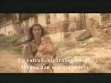 Натали Кардон. Че Гевара (с субтитрами).mp4