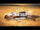 Alan Walker - Sing Me To Sleep (Tropical Remix) NEW HOT