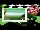 Une vidéo censurée de SCADY WEB MEDIA à voir 👁️🔺 mp4