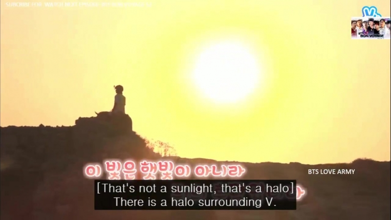 BV S3 ep.4 (pt.3) eng sub