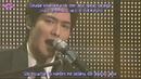 [CNBLUE] Lee Jong Hyun - My love (Sub español Romanización Hangul)