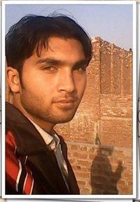 <b>Rana-Shahzad</b> Ali - Sjt7qvzRAzo