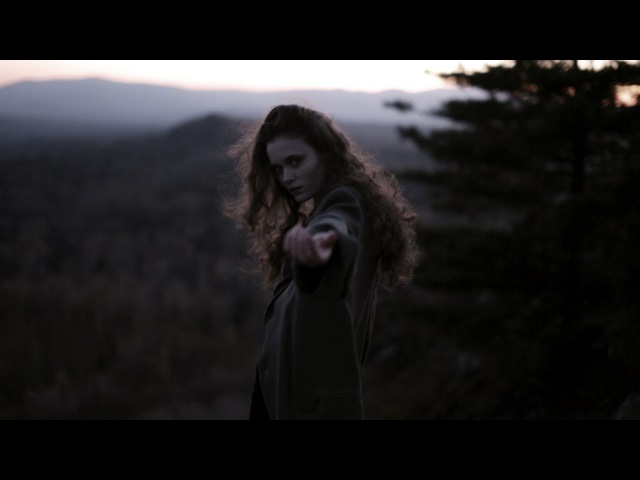 Paradox Obscur - Twilight (Official Video)