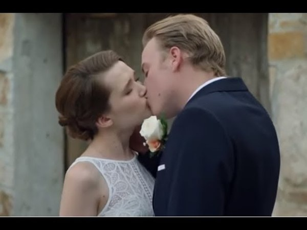 New Hallmark Movies 2018 - Good Hallmark Release Drama, Romance Movies
