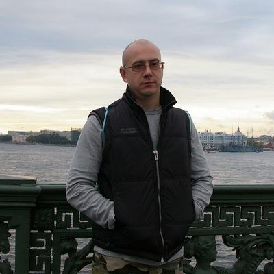 Алексей Артемкин, 30 мая 1982, Москва, id200763606