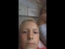 Даниил Тукай — Live