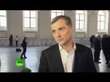 Сурков: президент, как обычно, видит главное