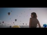 Согдиана - С тобой (Музыкальные Клипы)