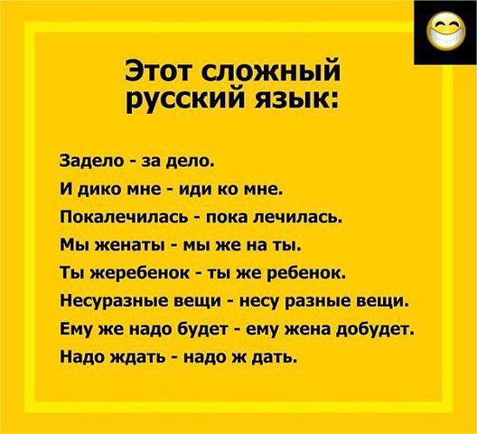 http://cs608217.vk.me/v608217847/137b/AcC9nvQHxHQ.jpg