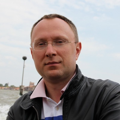 Николай Петров, 11 января 1993, Киев, id229062706