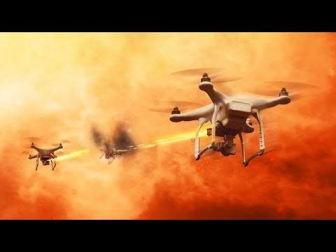 Киев готовит химатаку с дронов на свои позиции сводка