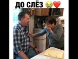 Мать вновь слышит сердце ❤️ своего сына , погибшег... Москва 20.06.2017