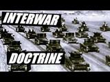 Interwar Doctrine.mp4