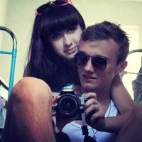 Алексей Фломастер, 26 декабря , Санкт-Петербург, id13578708