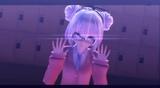 anime music senpai аниме музыка сенпай #coub, #коуб