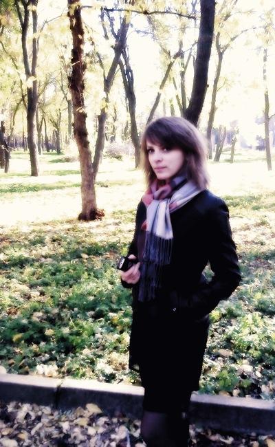 Настенька Кигим, 28 декабря , Кировоград, id53150346