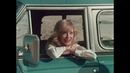 1977 AMC Jeep Cherokee Chief Commercial - titled Astronauts