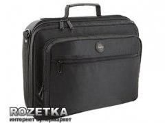 "Sumdex Elite Notebook Case 15.6""-16"" (NON-084)"