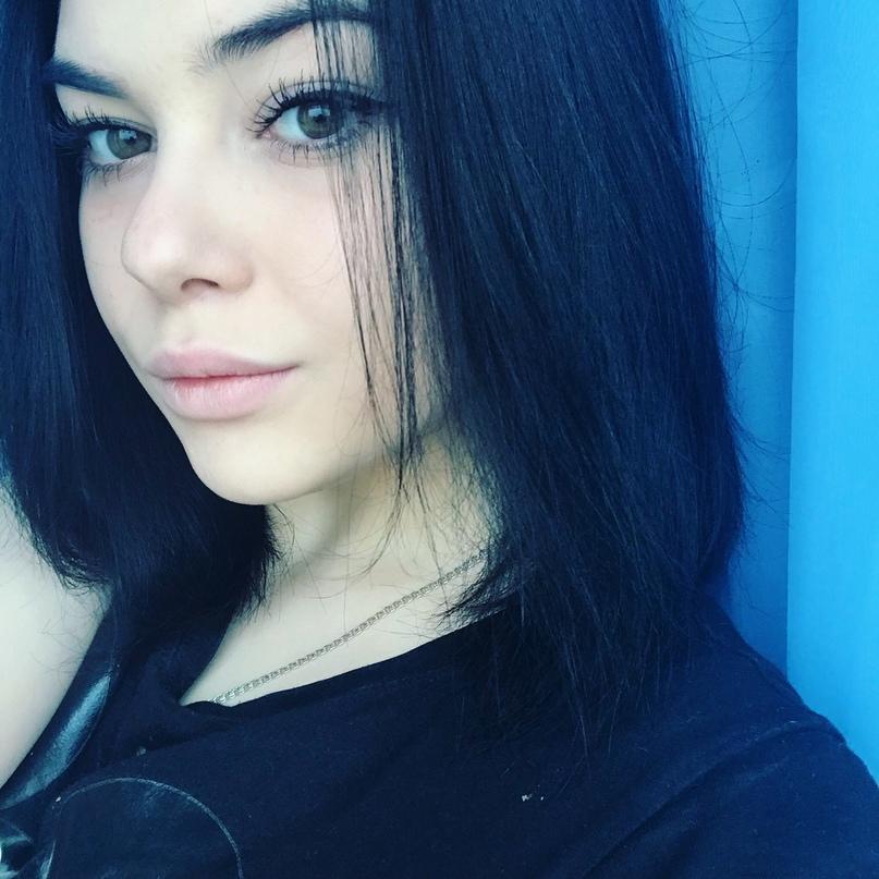Елизавета Молисан   Москва