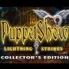 PuppetShow 6: Lightning Strikes Game