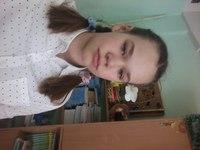 Анна Горячева, Ангарск - фото №30
