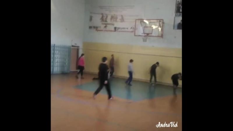 Айаан Марко Ройс