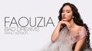 Faouzia - Bad Dreams (Piano Version) [Official Audio]