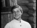 Великие голодранцы (1973). СССР. Х/ф.