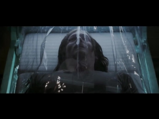 Death Stranding - Trailer - Sony Entertainment Motion picture