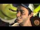Шрек это любовь , Шрек это жизнь / Shrek is Love, Shrek is Life