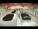 Need for Speed 4DeLeon.2 часть