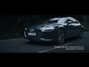 Audi A7 _ Спортивная элегантность высшего класса
