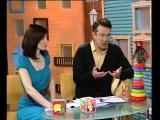 прямой эфир ТВ2 Идея онлайн видеонаблюдения в детских садах