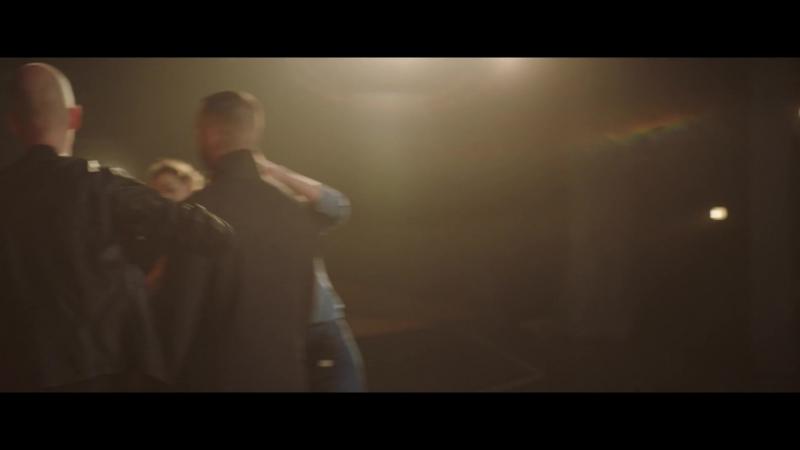 LONE feat. Ёлка - Шанс - 1080HD - [ VKlipe.com ]