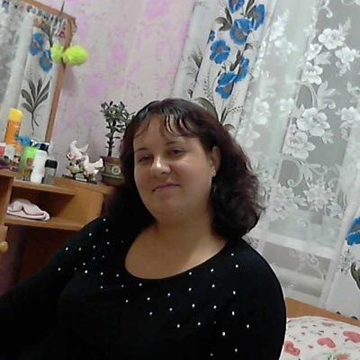 Наталія Висоцька, 16 сентября 1979, Катеринополь, id205482687