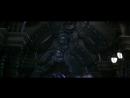 Призрак дома на холме 1999 трейлер