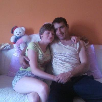 Lyubov Olar, 29 апреля 1983, Ульяновск, id202718748