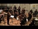 Charpentier Marche pour les trompettes Prelude Te Deum w HERVÉ NIQUET
