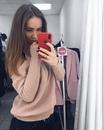 Наталья Соколова фото #26