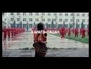 Музыка из рекламы СТС - Каратэ-Пацан (2018)