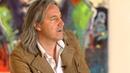 Meet The Artist: VOKA, Teil 2 - boesner
