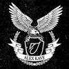 ALEX KAVE ♥