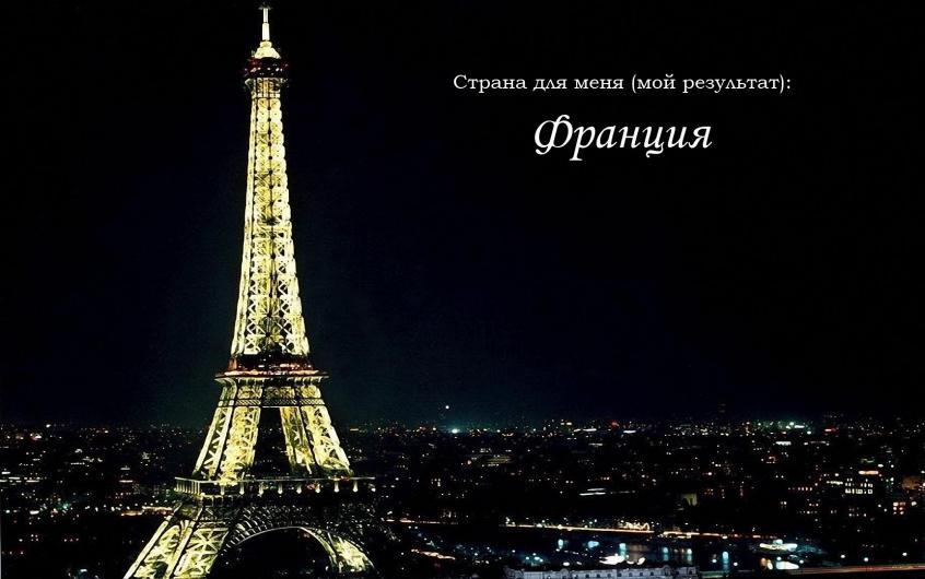 фото из альбома Андрея Боровкова №7