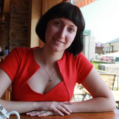 Татьяна Леник, 3 июня , Иркутск, id9795815