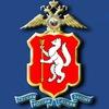 Gu-Mvd-Rossii Po-Sverdlovskoy-Oblasti